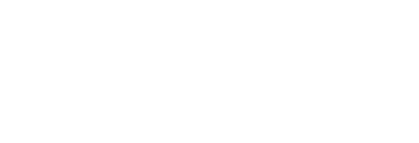 Man;s Freedom New Logo